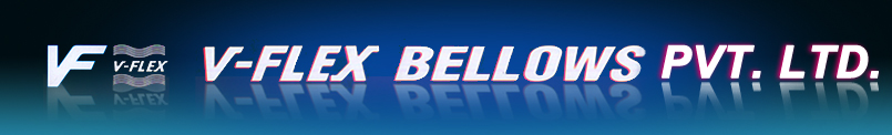 Bellows manufacturers